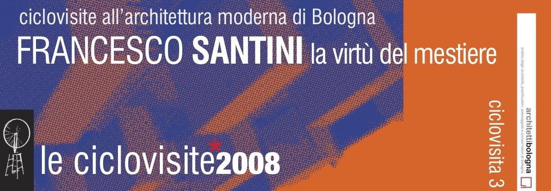 Banner Ciclovisita 3