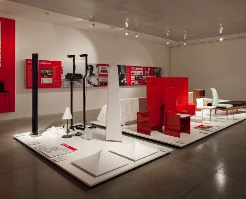 Dino Gravina - Lampi di design